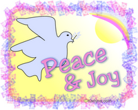 Peacejoy1