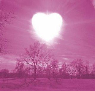 Love3B