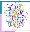 Celebration_2