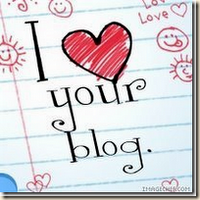 Blog_award_-_i_love_your_blog_-_swampangel65