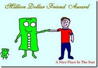 Milliondollarfriend-from-mike_golch