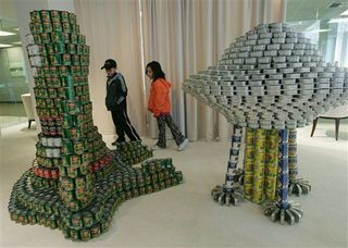 Cans4