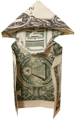 Dollar9