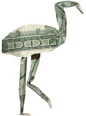 Dollar16