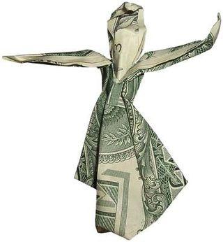 Dollar15