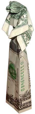 Dollar17