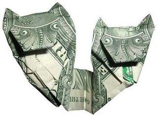 Dollar19