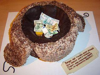 Cakes19