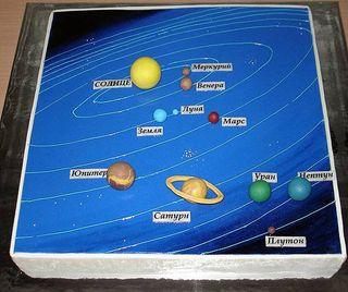 Cakes22