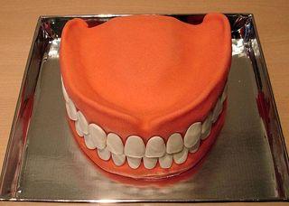 Cakes23