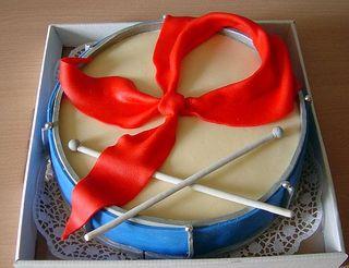 Cakes25