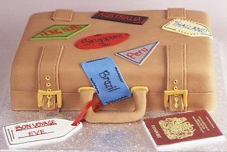 Cakes28