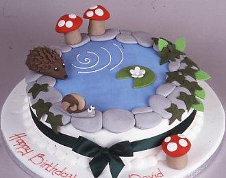 Cakes15