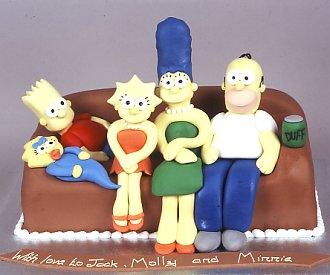Cakes29