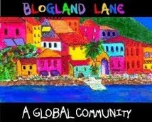 Blogland_lane