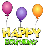 Birthday_animated