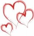 Hearts-thumb