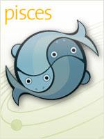 Pisces_sun_sign