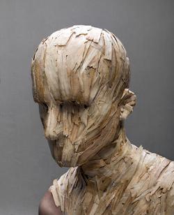 Lvv 5 Sterling wood