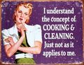 Cooking-and-cleaning