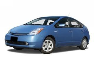 Toyota_prius_base_2008_exterior_2