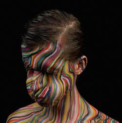 Lvv 6 colors