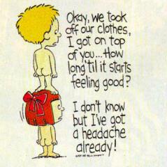 Headache[1]