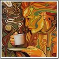 Coffee_drinker_print_web