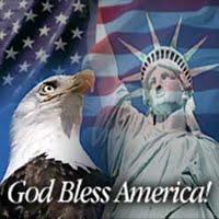 God-bless-america_eagle-flag-liberty