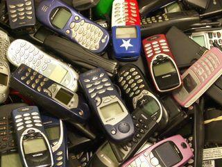 CellPhones1