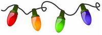 Divider lights 2