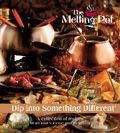 Melting-pot-cover