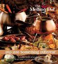 Melting-pot-cover