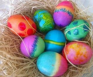 Easter-eggs6