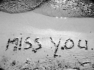 Miss_you_again