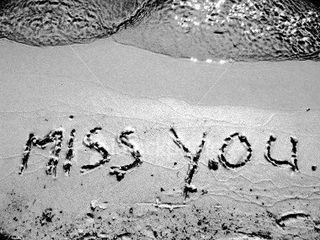 Miss_you_again