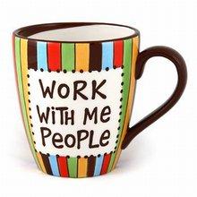 Work-with-me-mug