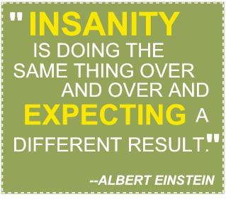 Insanity1a