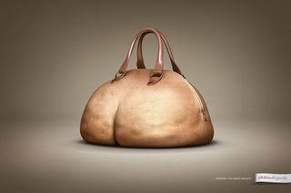 Butt-bag1