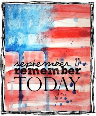 Sept. 11th