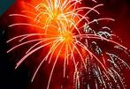 Pic_fireworks