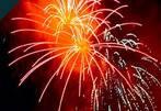 Pic_fireworks