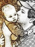 Baby183tcopy
