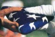 Folded_flag_2