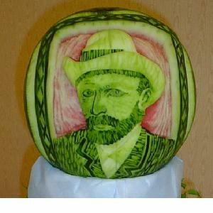 Watermelon10