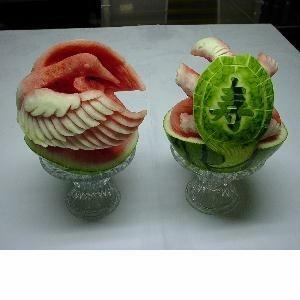 Watermelon9