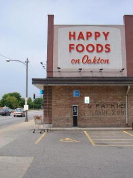 Happy_foods1