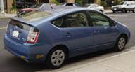 Toyota_prius_hybrid_car_blue_2