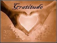 Gratitudebringsmoreqi7