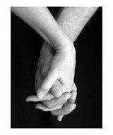 Lovinghandsposterc12153830